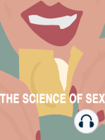 #40 – How Sex Affects Your Immune System