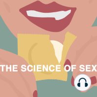#3 – Brains of promiscuous men are different than those of monogamous men?: Dr. Zhana and Joe discuss a recent study authored by Dr. Lisa Dawn Hamilton. The brains of highly promiscuous men processed romantic information differently than the brains of highly monogamous men. This was not the case with sexual information - both ...