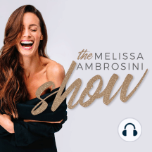 8: Sex And Success With Danielle La Porte: This episode should come with a warning — CAUTION: May ignite burning passion within your soul! Today's guest is none other than Danielle LaPorte — bestselling author, speaker, entrepreneur, pioneer in the self-help sphere, and all-round goddess. For f...