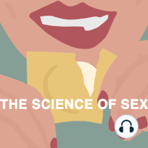 """#27 – Inside the Mind of the Vagina Scientist (Encore): This week, Dr. Zhana and Joe talk to """"The Vagina Scientist."""" - Dr. Jim Pfaus and his team published an article attempting to resolve the controversy surrounding clitoral versus vaginal orgasms and we break it down in this episode of """"The Science of Sex."""""""