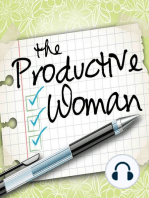 ADHD & Productivity, with Emily Prokop – TPW080