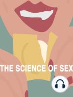 #4 – Unlocking the Secrets of the Female Orgasm