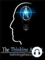 Atheists Believe in Nothing (and other misconceptions)!