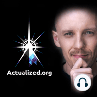 Quantum Mechanics Debunks Materialism - Part 2: Quotations from the founding fathers of quantum mechanics in support of mysticism.