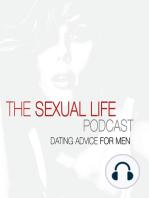SEX IN A FEMINIZED WORLD | TSL Podcast