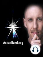 Spiritual Enlightenment - Part 2