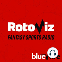 Heartbreak in Autzen - The RotoViz College Football Show: September 26, 2018 The RotoViz College Football Show: A Podcast covering everything related to football on Saturdays. Hosted by Stefan Lako(@stayfunlako) and Jordan Hoover (@jhoover9787) Matt Wispe (@WispeyTheKid) of RotoViz.  The guys discuss some...