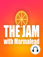 What the HUGE Set of Marmalead Updates Means for You