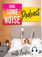 Episode 43 - Sexpot With Stretch Marks (+ Book Giveaway!)