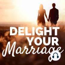 203-Your Sex-Life Impacts Your Kids: As a mother, you would do ANYTHING for your children. What does that have to do with making love to their father? Well, A LOT. In fact, their eternity is at stake. Really.  Your marriage teaches your kids to treat others, adults and themselves. Your...