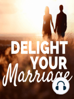 27-Create Passion By Being Intentional with Julie Sibert (Intimacy In Marriage)