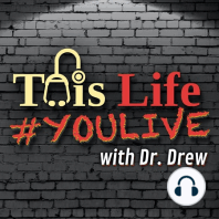 #YOULIVE 178 -Love Cannabis? Simone Bienne & Dr Jonathan Stea: Dr. Drew and co-host Simone Bienne (a psychosocial and relationship therapist) chat with Dr. Jonathan N. Stea, a clinical psychologist who recently published two articles about cannabis use and mental health in Scientific American.He's...