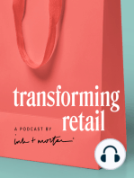 003 Rachel Mae Smith - The Crafted Life