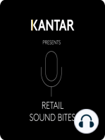 Previewing Kantar Retail's eCommerce Forum - September 2016