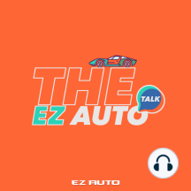 Is Buying a Car From Out Of State Safe?: In this episode of The EZ AUTO Talk we talk about some examples and the perspective of a dealer selling cars out of state and some tips when you try to buy a car from a dealership out of your state that will give you peace of mind.