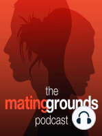 The Mating Grounds Introductory Podcast