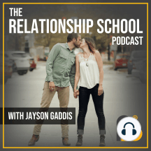SC 14 - Your Edgy Relationship Questions: In this episode Jayson fields a bunch of great questions from listeners like you. Here are a few of the edited questions:  Do you work with people who are actively having an affair and want to continue it? How do I deal with a partner who refuses to...