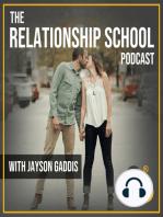 SC 15 - Ayahuasca & Relationships - Geoff Hanzlik and Richard Furr