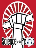 #402 Boozy Science (Rebroadcast)