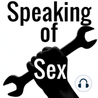 Sexual Submission: Sexual submission can set you free! Here, we explore why so many of us crave sexual submission.