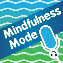 213 Social Media Mindfulness With Melinda Wittstock: Melinda Wittstock is an entrepreneur, journalist, and wonderful example of a mindful person. She runs a company called Verifeed, which uses story and true authenticity to help engage and convert new customers. She not only keeps her company running smoot...