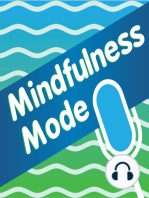 108 Relax and Breathe Summit Mindfulness Weekends With Bruce Langford and Pompe Strater-Vidal