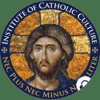 Carrying Our Cross – Part Two: An ICC Lenten Retreat