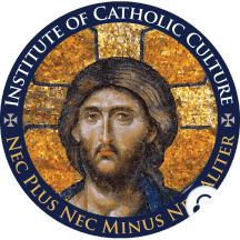 The Real Presence – Part One: Saint John's Book of Signs