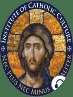 Gospel of St. John – Part One