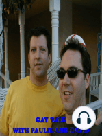 Gay Talk Podcast #370