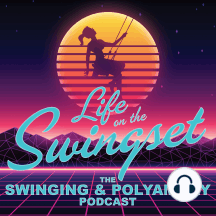 SS Special – Ending The Sexual Dark Age Question About Bisexuality: In this short podcast special, the Swingset crew answer a question sent by a listener of the Ending The Sexual Dark Age podcast about how to transition yourself to being a bisexual male in the lifestyle when you'd previously identified as straight.