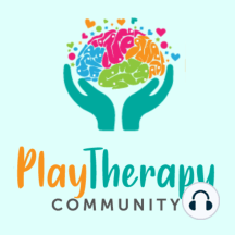 65: Gottman's Sound Relationship House with Jackie Flynn, Trained in Level 3 Gottman Method Couples Therapy: Build Love Maps Knowing each other's world is so vital to the health of a relationship. It's important to make exploration of each other's world an ongoing effort. This can help strengthen the relationship and help each person in the...