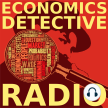 How Economics Shapes Gender Norms with Melanie Meng Xue: Could cultural attitudes about gender reflect economic conditions hundreds of years ago? My guest today says they do! Melanie Meng Xue of Northwestern University has shown that China's cotton revolution had far-reaching consequences extending even to...
