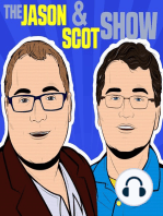 EP152 - Salesforce.com Shopper First Research with Rick Kenney