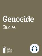 "Michael Barnett, ""Eyewitness to a Genocide"