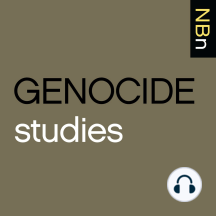 "Anton Weiss-Wendt, ""The Nazi Genocide of the Roma"" (Berghahn, 2015) and ""Racial Science in Hitler's New Europe"" (U of Nebraska Press, 2013): Normally I don't try and talk about two books in the same interview. But, in discussing the interview, Anton Weiss-Wendt suggested that it made sense to pair The Nazi Genocide of the Roma (Berghahn Books, 2015) and Racial Science in Hitler's New Europe..."