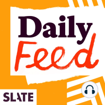 90 Seconds: Putin Just Wants to Get Along: Mary Wilson with today's rundown: Vladimir Putin says he's ready to be friends with the U.S. The NSA says last month's big cyberattack came from North Korea. Reading the FBI file on D&D creator Gary Gygax.