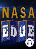 NASA EDGE