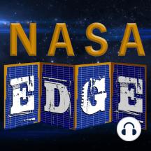 NASA EDGE: Physics Day