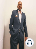 """LIVE Ask Dedan Advice Hour & Dr Umar Johnson Interview Preview"""