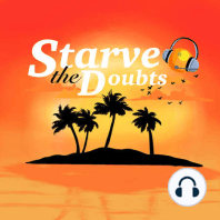 Make Money with Facebook Groups with Abbie Unger: Abbie Unger In this episode, Starve the Doubts host Jared Easley, along with co-hosts Jason Unger and Kimanzi Constable from kimanziconstable.com, interviews Abbie Unger, a wife, a mother, a writer, speaker, a budget stretcher, a former flight attendan...