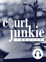 Court Junkie Brief