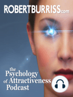 Same-sex and both-sex attraction in adolescence. 28 Jul 2015