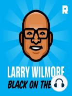 David Frum's Theory of 'Trumpocracy' | Larry Wilmore (Ep. 28)