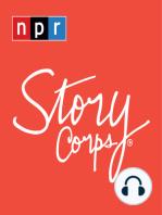 StoryCorps EXTRA