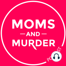 Death of A Nurse: This week we are talking about the murder of neo-natal nurse, Lynne Knight. We discuss the pre-meditation that went into her death, as well as the years the family spent searching for justice. Today's show is sponsored byPicniic.com. Go...