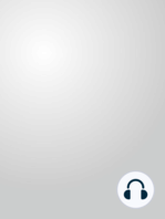 Dave Chang on Mental Health and Holding on to Hope | The Dave Chang Show (Ep. 8)