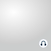 MSG, Korean Food, and Cultural Appropriation | The Dave Chang Show