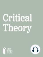 "Christina Scharff, ""Gender, Subjectivity, and Cultural Work"