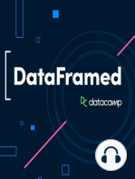 #8 Data Science, Astronomy and the Open Source
